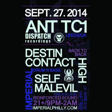 2014-09-27 - Imperial, Blurr Nightclub.jpg