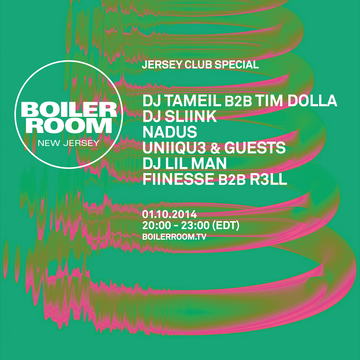 2014-10-01 - Boiler Room x Jersey Club Special.png