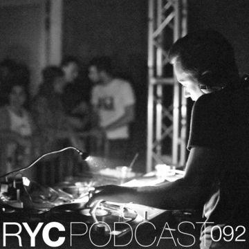 2014-10-08 - Alan Backdrop - RYC Podcast 092.jpg