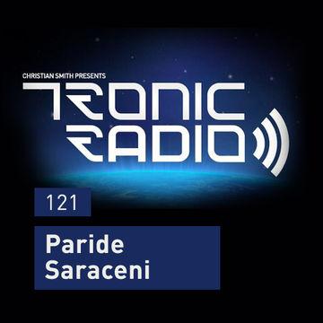 2014-11-21 - Paride Saraceni - Tronic Podcast 121.jpg