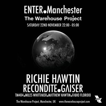 2014-11-22 - ENTER., The Warehouse Project -1.jpg