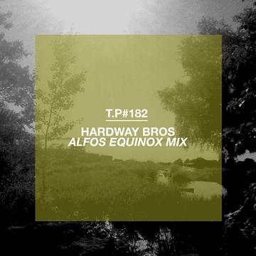 182-HARDWAY-BROS.png