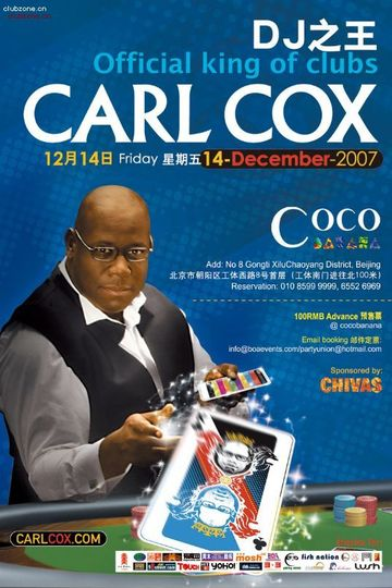 2007-12-14 - Carl Cox @ Coco Banana.jpg