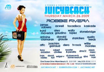 2009-03-26 - Juicy Beach, Nikki Beach, WMC.jpg