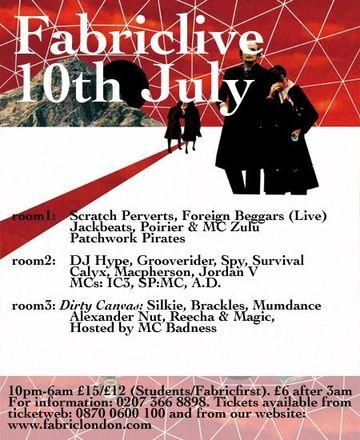 2009-07-10 @ fabric, London.jpg