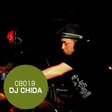 2010-03-29 - DJ Chida - Clubberia Podcast 19.jpg