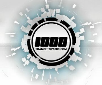 2010-12-26 - Armin van Buuren - A State Of Sundays (Top 1000) - 1.jpg