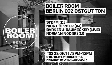 2011-09-28 - Boiler Room Berlin 002.jpg