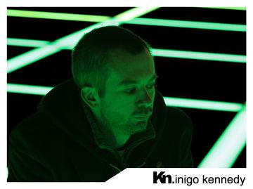2011-11-17 - Inigo Kennedy - Kana Broadcast 019.jpg