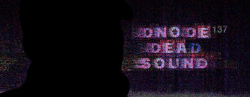 2011-11-22 - Dead Sound - Droid Podcast (D-Node 137).jpg