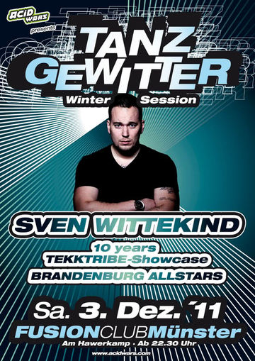 2011-12-03 - Tanzgewitter - 10 Years Tekktribe Showcase, Fusion Club.jpg