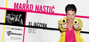 2011-12-23 - Marko Nastic @ Vavilon.jpg