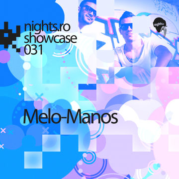 2012-03-21 - Melo-Manos - Nights.ro Showcase 031.jpg