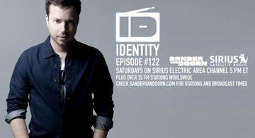 2012-03-24 - Sander van Doorn - Identity 122.jpg