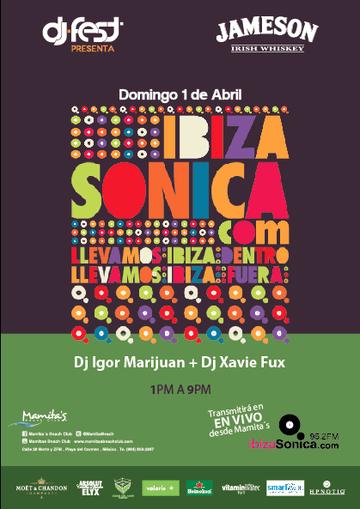 2012-04-01 - Igor Marijuan & Xavier Fux @ Mamita's, Mexico.png