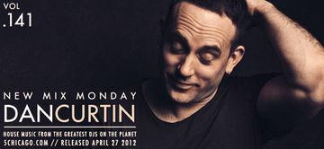 2012-04-27 - Dan Curtin - New Mix Monday (Vol.141).jpg