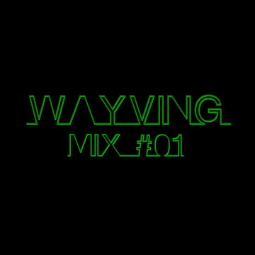 2012-05-04 - ICOMPUTE & Tronik Youth - Wayving Mix 01.jpg