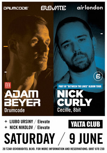 2012-06-09 - Yalta Club.jpg