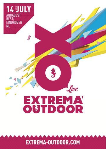 2012-07-14 - Xo Live Extrema Outdoor, Netherlands.jpg