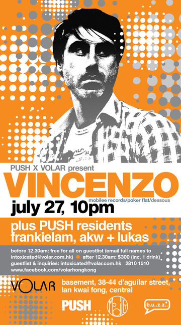 2012-07-27 - Vincenzo @ Push, Volar.jpg
