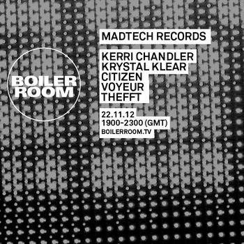 2012-11-22 - Boiler Room.jpg