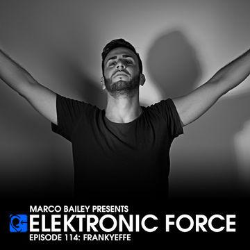 2013-02-14 - Frankyeffe - Elektronic Force Podcast 114.jpg