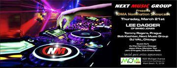 2013-03-21 - IDMA Nomination Showcase, Mova Lounge, WMC -1.jpg