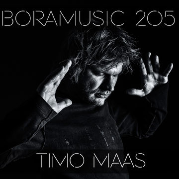 2013-04-27 - Timo Maas - BoraMusic FM 205.jpg