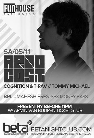 2013-05-11 - Beta Nightclub.jpg