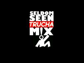 2013-07-16 - Seldom Seen - Trucha Mix.jpg