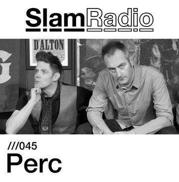 2013-08-08 - Perc - Slam Radio 045.jpg