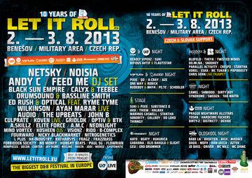 2013-08-0X - Let It Roll Festival-1.jpg