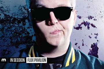 2013-08-29 - Flux Pavilion - In Session.jpg