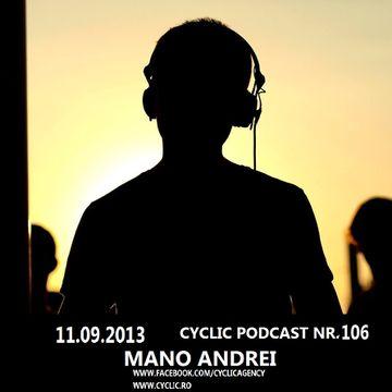 2013-09-11 - Mano Andrei - Cyclic Podcast 106.jpg