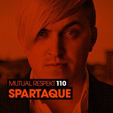 2013-10-09 - Spartaque - Mutual Respekt 110.jpg