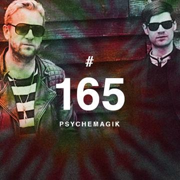 2013-10-17 - Psychemagik - Summer Of Love (Modcast 165).jpg