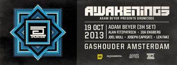 2013-10-19 - Awakenings ADE - Drumcode.jpg
