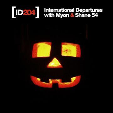 2013-10-28 - Myon & Shane 54 - International Departures 204.jpg