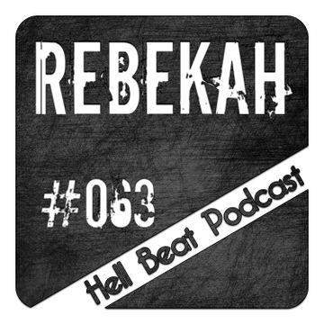 2013-10-28 - Rebekah - Hell Beat Podcast 063.jpg