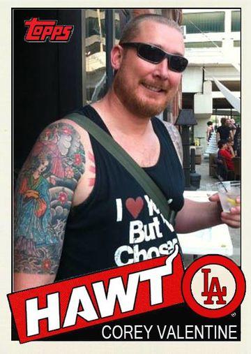 2013-11-14 - Corey Valentine - Hawtcast 212.jpg