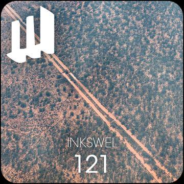 2014-07-12 - Inkswel - Melbourne Deepcast 121.jpg