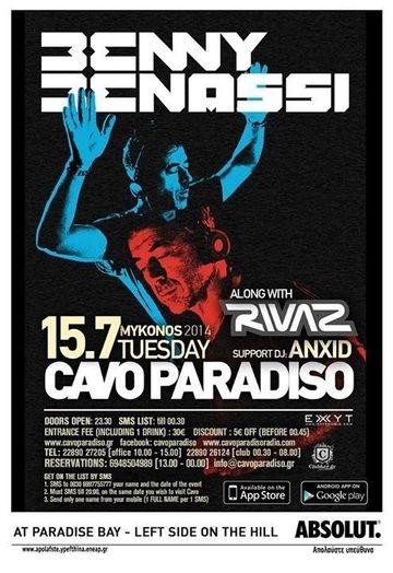 2014-07-15 - Benny Benassi @ Cavo Paradiso.jpg