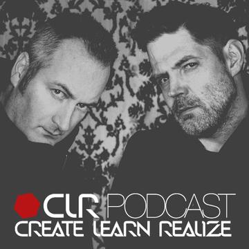 2014-07-28 - Slam - CLR Podcast 283.png