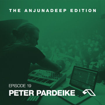 2014-09-18 - Peter Pardeike - The Anjunadeep Edition 019.jpg