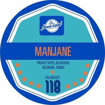 2014-09-22 - Manjane - House Saladcast 118.jpg