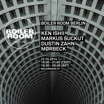 2014-10-22 - Boiler Room Berlin.png