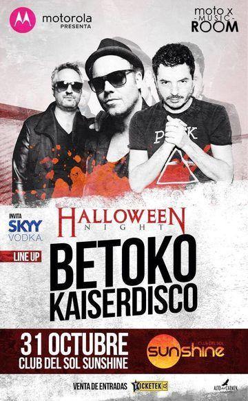 2014-10-31 - Halloween Night, Club Del Sol.jpg