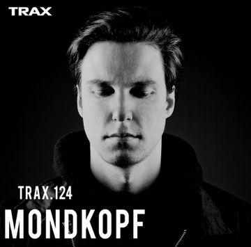 2014-11-21 - Mondkopf - Trax 124.jpg