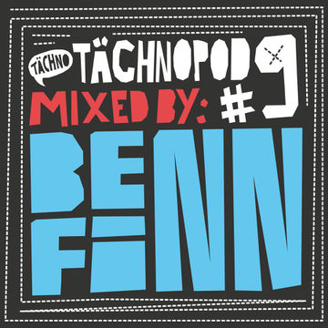 2014-12-09 - Benn Finn - Tächnopod 9.jpg