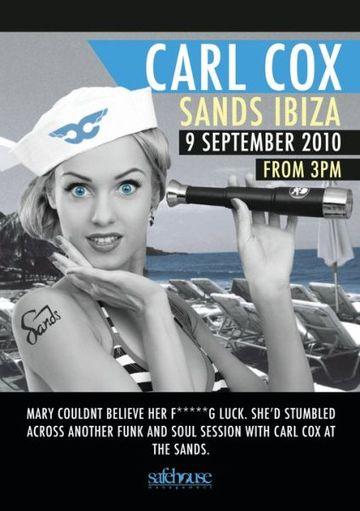 Carl Cox @ Sands, Ibiza (09.09.2010).jpg